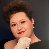 Mrs. Carol Dunn Helton
