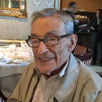 Rocco Amarena