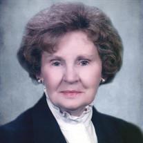 Ellane W. Hein