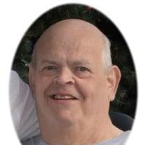 Thomas M. Tustin