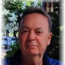 Jeffrey Sarajian