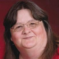 Madolyn Elaine Ellegood