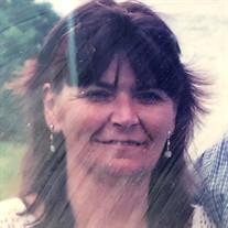 Beth L. Anderson