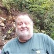 Mr. Randy Aaron Morris