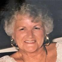 Mrs. Mary A. Carhart