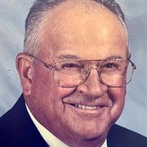 Mr. Ronald D. Holland