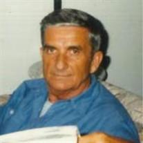 Gyula Szigeti