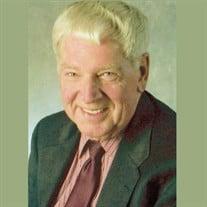 Richard David Gray Sr.