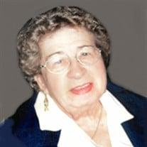 Grace B. Tardiff
