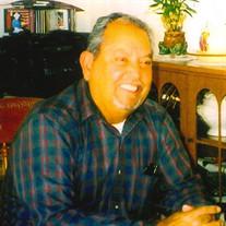 Arturo Ontiveros