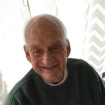 Robert L. Cookson