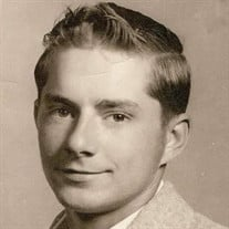 Ray Thomas Hubbard