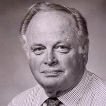 Jack A. Dikinson