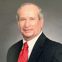 Ray Gant