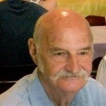 Glenn L. Kellner (Lebanon)