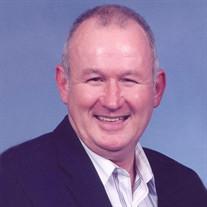Don W. Brown (Lebanon)