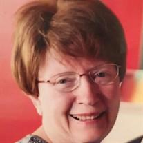 Marianne E. Trepanier