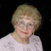 Edna Filewich