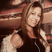 Brenda Darlene Figueroa
