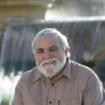 Lawrence Eugene Crumlish