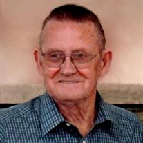 John E. Murray