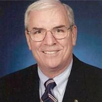Steven T. Kuykendall