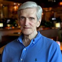 Mr. Paul Edwin Lewis
