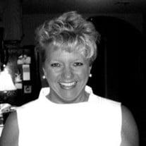 Mrs. Elaine Davis Finch