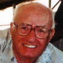 James Stuart Hulette