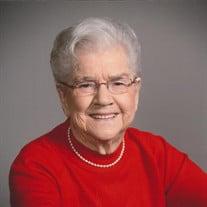 Janet E. Wendt