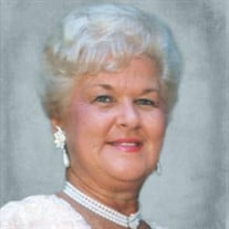 Connie R. Catts