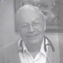 JAMES ALBERT HIGGS JR.