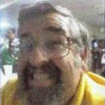 Dean Knoebel