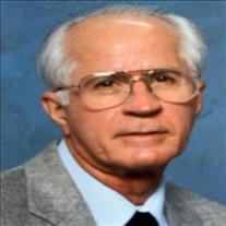 James E. Wolf