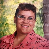 Tammy Annette Harrington