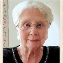 Shirley Schweizer