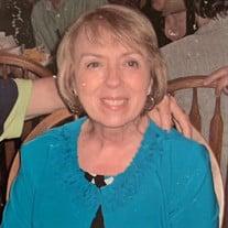 Brenda Vanover