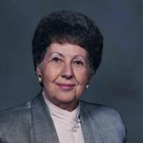 Lorraine R. Barkley
