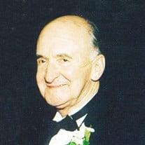 John A. Pituch