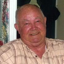 Eugene T. (Bill) Finley