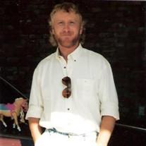 Anthony Lee Landers