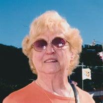 Eleanor Kozakiewicz