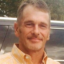 Mr. Scott Reneau
