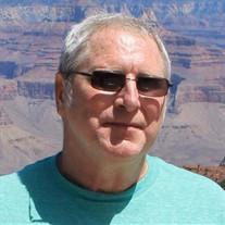 Eric C. Goheen