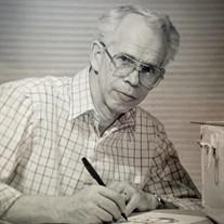 Roger Glen Meyers