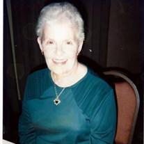 Norma M. Jumbelick