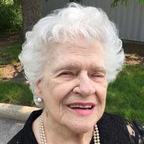 Elaine M. Cholewa