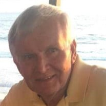 Kenneth Laverne Lowe, Jr.