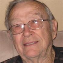 Homer L. Welch