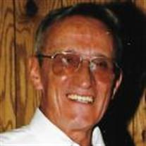 David L. Benjamin